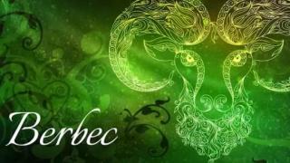 Horoscop - 11 septembrie 2018. Berbecul, răsfățatul zilei!