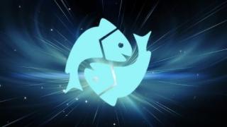 Peştii sunt cei mai duali dintre nativii zodiacului european