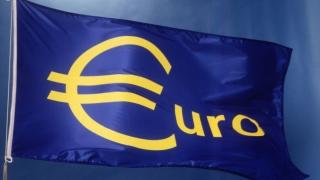 Zona euro are nevoie de o redresare mai susținută