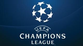 Manchester City a făcut pasul în sferturile UCL