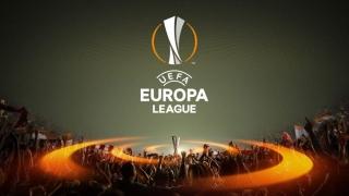 CFR și FCSB ar urma să joace pe teren propriu în play-off-ul UEL