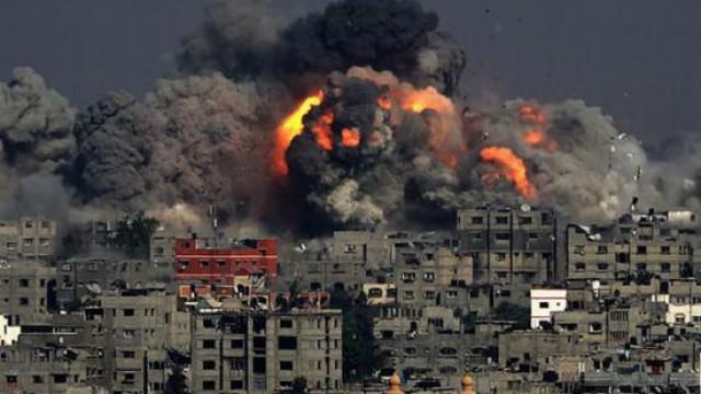 Image result for BOMBARDAMENTE IMAGINI