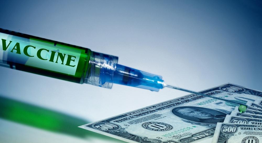 Anunţ: Vaccinul anti HPV poate fi administrat până în 45 de ani | hpv.iubescstudentia.ro