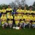 Juniorii U-17 de la Tomitanii Constanța, campioni naționali la rugby în 10!