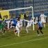 FC Viitorul va evolua în play-out