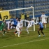 STOP JOC! Au fost suspendate toate competițiile fotbalistice în România