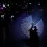 Carnavalul de la Veneția, deschis cu un fastuos spectacol acvatic