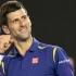 Novak Djokovic, victorie ușoară în optimile turneului de la Toronto