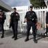Şapte militari care au participat la atacul asupra hotelului lui Recep Erdogan au fost arestaţi