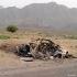 Familia șoferului ucis împreună cu șeful talibanilor afgani, plângere împotriva SUA