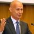 PNL despre reținerea lui Bogdan Olteanu: Cine a greșit trebuie să plătească