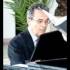 Pianistul Daniel Sărăcescu, înmormântat duminică