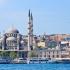 Turcia sărbătorește 563 de ani de la cucerirea Constantinopolului