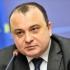 Radu Carp, ales preşedinte al ogranizaţiei PNL Sector 4