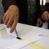 Doar 3.613 de români din diaspora s-au înscris în Registrul Electoral