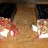 La frontieră: bijuterii fără documente de proveniență, în cabina unui camion