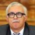 Zegrean: Iohannis e împiedicat de Constituție să convoace referendum pe tema grațierii