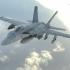 Fragmente ale avionului militar dispărut în Elveţia au fost găsite