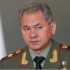 Rusia și-a consolidat militar flancul sud-vestic