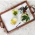 10 beneficii pentru sănătate oferite de uleiul de canabis medicinal