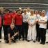 Elcomex Cernavodă va lupta pentru titlul național la bowling