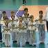 CS Marina Constanța a obținut 13 medalii la Taekwondo WTF, la Botoșani