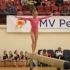 Micile gimnaste, testate de Octavian Bellu