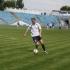 Final trist de sezon pentru FC Farul