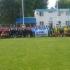 """Selecționata Cumpăna-Constanța a câștigat """"Cupa 1 Iunie"""" la mini-rugby"""