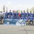 HC Dobrogea Sud, prezentare în stil de mare campioană