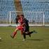 FC Farul s-a impus în amicalul cu CS Năvodari
