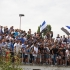 """SSC Farul, victorie la scor pe stadionul """"CFR"""""""