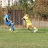SSC Farul s-a impus pe final în meciul cu CS Eforie