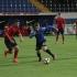 FC Viitorul s-a calificat în optimile Cupei României