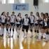 CSȘ 1 Momentos Constanța a produs surpriza campionatului în Divizia A2 la volei feminin