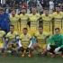 SSC Farul Constanța a obținut a 18-a victorie consecutivă în Liga a IV-a