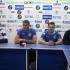 SSC Farul - CFR, derby constănțean pe terenul ITC