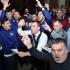 Petrecerea campionilor de la FC Viitorul