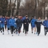 SSC Farul Constanța și-a reluat antrenamentele