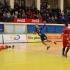 HC Dobrogea Sud merge în Final Four-ul Cupei României