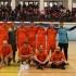 "Vertiroll Vulturii Cazino a câștigat turneul ""ultra old-boys"" la Trofeul ""Telegraf"""