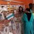 Începe modernizarea secției de terapie intensivă nou născuți