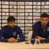 FC Viitorul vrea să facă pasul în semifinalele Cupei României