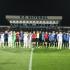 FC Viitorul ratează semifinalele Cupei României