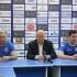 SSC Farul Constanța va juca sâmbătă la Albești