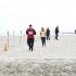17 echipe au participat la ultramaratonul de 24 de ore de la Mamaia
