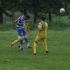 SSC Farul a reușit un festival de goluri în Liga a IV-a la fotbal