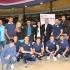 Exclusiv Auto, alături de SSC Farul Constanța în drumul său spre Liga a 3-a la fotbal