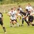 Tomitanii Constanța va juca finala Diviziei A la rugby!