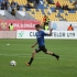 FC Viitorul a câştigat Cupa României U19